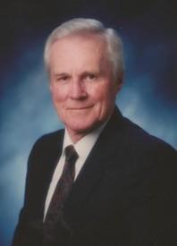 William Bill Hamilton Brittain  19322019 avis de deces  NecroCanada