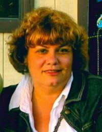 Alison Mary Stodin  December 9 1956  October 28 2019 avis de deces  NecroCanada