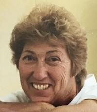 Barbara Joyce Malseed Snell  Sunday October 20 2019 avis de deces  NecroCanada