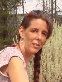 Bournival Mme Marie-Josee  2019 avis de deces  NecroCanada