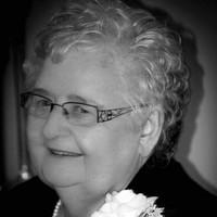 Carolyn Dale Kenney  June 03 1938  October 27 2019 avis de deces  NecroCanada