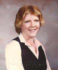 Catherine Cathy Van Lent  November 29 1960  October 26 2019 (age 58) avis de deces  NecroCanada