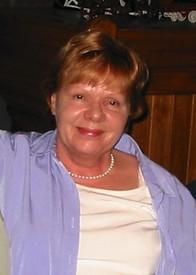Christa Veneman  12 octobre 1938