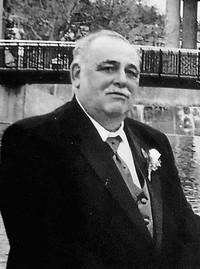 Edward George Lane  September 5 1947 to October 28 2019 avis de deces  NecroCanada