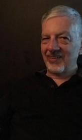 GAUTHIER Gilles  1951  2019 avis de deces  NecroCanada