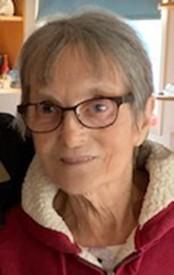 Irma Shannon Flora McAulay  October 21st 2019 avis de deces  NecroCanada