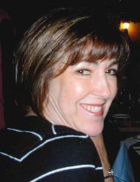Mme Celine Raymond  1952  2019 avis de deces  NecroCanada