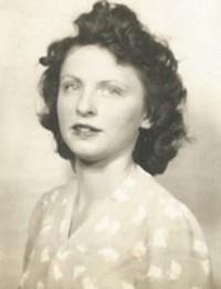 Nora Aldea