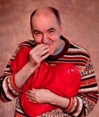Andre Desautels  2019 avis de deces  NecroCanada