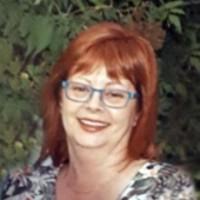FOURNIER Danielle  1960  2019 avis de deces  NecroCanada