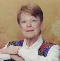 IreneFournier  2019 avis de deces  NecroCanada