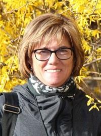 Lavallee Mme Pierrette  2019 avis de deces  NecroCanada