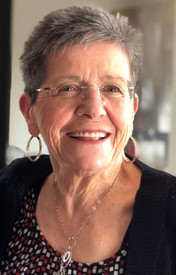 Anita Young 1948-2019 avis de deces  NecroCanada