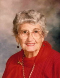 Bernice Dora Darling  March 6 1914  October 30 2019 avis de deces  NecroCanada