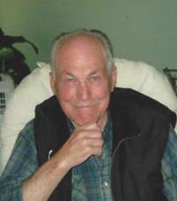 Bradley Eugene Robert  October 28 2019 avis de deces  NecroCanada