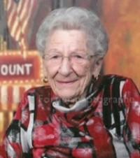 DUSTIN WARK BALDWIN Roberta Grace  1927  2019 avis de deces  NecroCanada