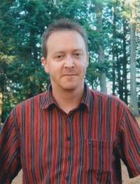 Dr Philippe Charbonneau psychologue  Lavaltrie avis de deces  NecroCanada