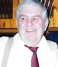 James Clifford Hodgson  Monday October 28th 2019 avis de deces  NecroCanada