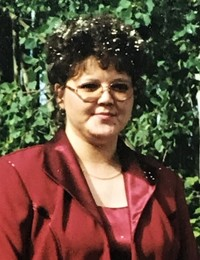 Lorna Tourangeau  April 8 1963  October 29 2019 (age 56) avis de deces  NecroCanada
