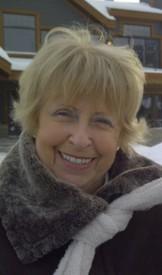 MATTE Claire  1936  2019 avis de deces  NecroCanada