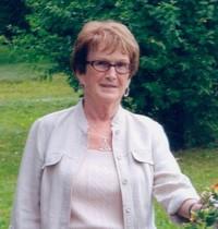 Margaret