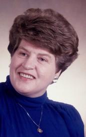 Patricia L