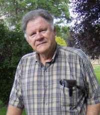 Peter Dyck  Thursday October 10th 2019 avis de deces  NecroCanada