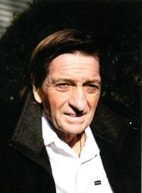 Roland Remi Fontaine  2019 avis de deces  NecroCanada