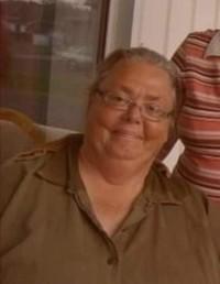 Sandra Palmater  September 3 1951  October 27 2019 (age 68) avis de deces  NecroCanada