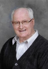 "Shaw Donald Frederick ""Don  Oct 31 2019 avis de deces  NecroCanada"