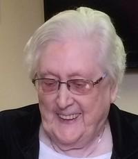 Audrey Linn Boldrick Mumby  Wednesday October 30th 2019 avis de deces  NecroCanada