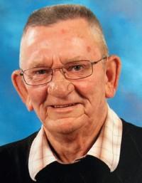 George Errol Murphy  April 5 1940  October 30 2019 (age 79) avis de deces  NecroCanada