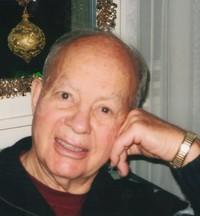 Harry Edwin