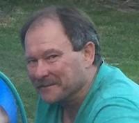 Joseph Zebert  2019 avis de deces  NecroCanada