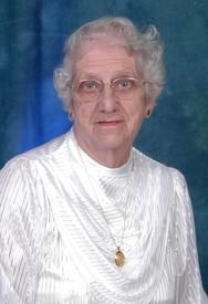 Lois May Saunders McMahon  December 19 1933  October 31 2019 (age 85) avis de deces  NecroCanada