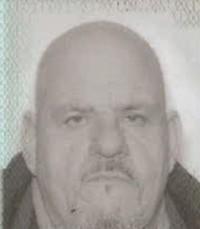 Normand Andre Lacasse  Tuesday October 29th 2019 avis de deces  NecroCanada