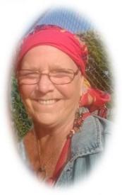 Young-Bagshaw Carol Ann  June 23 1953 – October 30 2019 avis de deces  NecroCanada