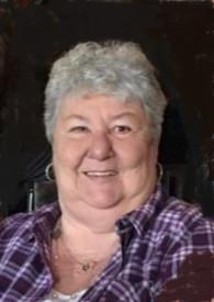 Charlotte Vallieres nee Primeau  1941  2019 avis de deces  NecroCanada