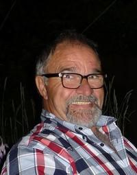 Pierre Leduc  2019 avis de deces  NecroCanada