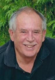 Robert Raymond Bob