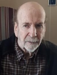 Donald Herman Snel  1948  2019 avis de deces  NecroCanada