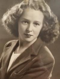 Helen Joyce