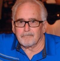 Kenneth Ponton  Thursday October 3rd 2019 avis de deces  NecroCanada