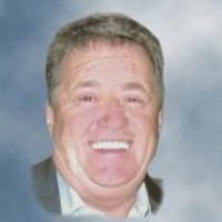 Michel Lavoie 1943-  2019 avis de deces  NecroCanada
