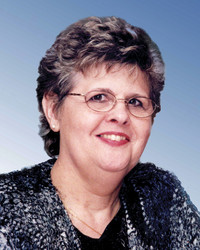 Mme Lucie Rivard DALLAIRE  Décédée le 23 octobre 2019