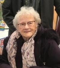 Catherine Diane Baker  Friday November 8th 2019 avis de deces  NecroCanada