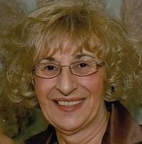 Audrey Bellai  Saturday November 9th 2019 avis de deces  NecroCanada