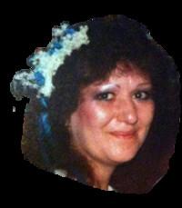 Sandra Gelinas-Norris  2019 avis de deces  NecroCanada