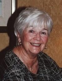 Jacqueline Dolores
