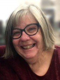 Janice Faye Harrison  January 4 1956  November 9 2019 avis de deces  NecroCanada